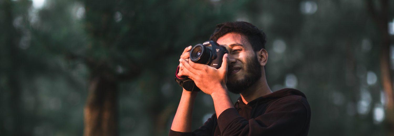 Nihab Rahman
